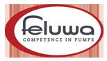 feluwa_logo